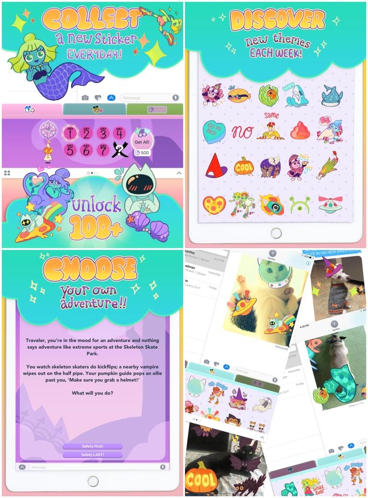 collage_sticker